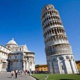 Коли впаде Пізанська вежа