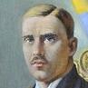 Пилипчук Пилип Каленикович