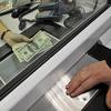 У Луцьку касир обікрала банк на 16 тисяч