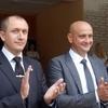 Депутат Яручик не встиг стати «солідарним», але не проти цього