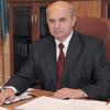 Войтович Володимир Іванович