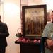 Вперше у Луцьку відслужили акафіст Богородиці Холмській англійською