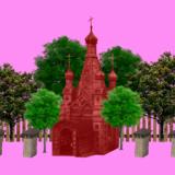 Захоплення, суд, кулуари: скандал довкола луцької каплиці