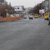 6 фірм претендує відновлювати дорожню розмітку в Луцьку