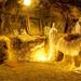 Тисячолітня святиня: печерний монастир у Страдчі