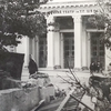 Невідомі фото луцької катастрофи 1960 року
