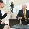 Уряд збільшив стаж для дострокового виходу на пенсію