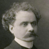 Абрамович Дмитро Іванович