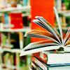 На Волині вимагають відновити фінансування книговидавництва