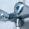 Лучанам обіцяють увімкнути гарячу воду наступного тижня
