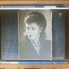 Примусова праця в Райху як порятунок. Як вижила рівненська єврейка Марія Берзон
