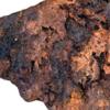 Археологи виявили одну з найбільших сокир вікінгів. ФОТО