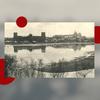 Кінець УНР: як усунули міську думу та «евакуювали» військових з Луцька