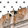 Музей книги в Острозі: від стародруків й екзорцизму до панорамного туру