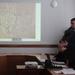У Володимирі-Волинському планують відновити давньоруське городище