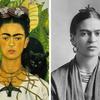 10 всесвітньо відомих жінок-художниць