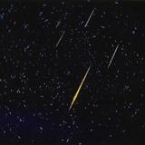 Метеоритний потік Леоніди: найбільший зорепад в історії