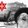 Синагоги Волині: архітектурне доповнення міст