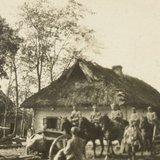 Ковель 1915 року на світлинах польських фотографів