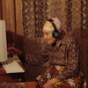 В Україні запрацював сервіс оформлення субсидій через інтернет