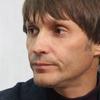 Народний депутат Ігор Єремеєв отримав черепно-мозкову травму