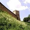 Луцький замок просять віддати місту