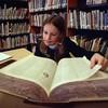 Як в Україні зміниться середня освіта