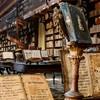 10 непоказних артефактів, які змусили переписати історію