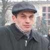 Боруцький Святослав Юрійович